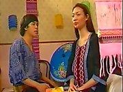 Thailändische filme bekannt Schrift Anz 8