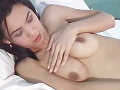KHATOEY 3RD sex 1 - Sahnesi 1.