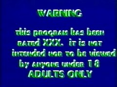 Naughty Hemşireleri ( 1986 )