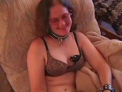 mari fait femme appeler offre de type esclave pipe