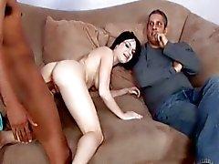 Dirty Bitch Tatiana Kush ... video.mp4
