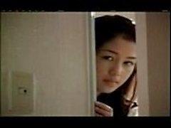 Hija Paso curioso, Japanese Porn libre 83 - abuserporn