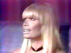 De marlene Bruno Moureau de Venus TV