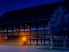 Gakuen tre Karei Naru Etsujoku - 01 ( Mer om att tubehentai )
