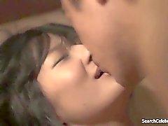 Lee Min - Voi ja Kimin Na- - Mi - B.E.D