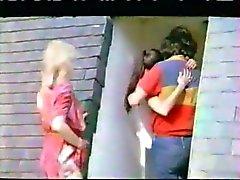 Les petits trous libertins (1980 )
