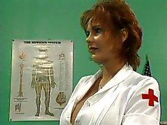 Sexuales W pelirroja Maduras Enfermera