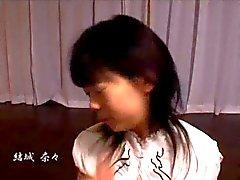 Japanin Selkäsauna Play Tiedoston No.11 - hyvä
