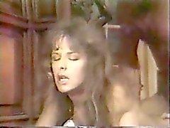 De Sheri silvestre sueño - Escena 4