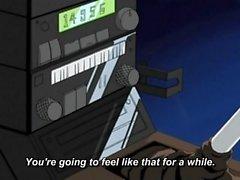 Kamyla hentai animen # en