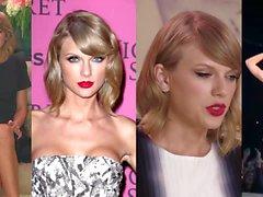Taylor Swift Jerk Off Défi