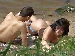 beach sex ( b )