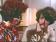 Quem matou o do caralho R. (1970) ... F70