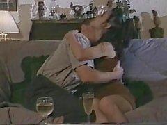 Slut Anal Fucked ( 4 ) Satomi alır