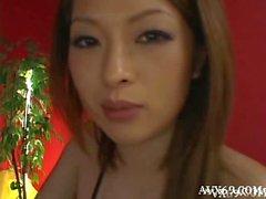Hikaru Houzuki Pornoxo