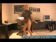 Calcinha lingerie Ashley meninas assistir vídeo gratuito