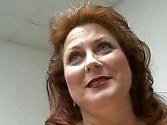 Pauline McLynn i Shameless
