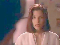 Turn Stallone et de Sandra de Bullock cybernétique Sex Scene