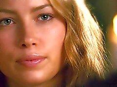 Jessica Biel - Gizli