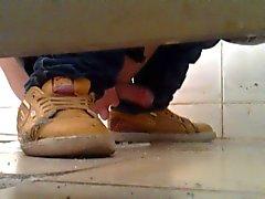 туалетная 11. ( 1. )
