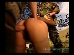 Ordu Grup Seks