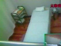 Tıbbi voyeur 28