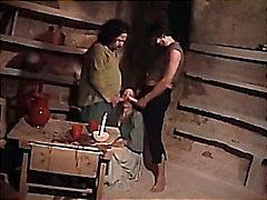 Di angelica Innocenza Perversa ( 1996)