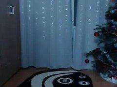 la célébration de Noël