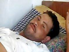 Video 7