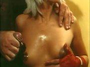 Vizio Nel Ventre (1987)