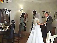 Drunken Braut Fuck