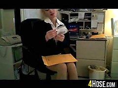 Stockings İlanlarınız Taytlar değiştirme