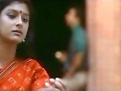Intian lesbo julkkikset