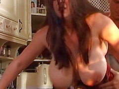 Saggy Milf gefickt Tits Riesige Saggy Gratis