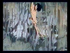 Varm från Tamale # 254 : Tarzans !!!