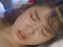 Vintage japanilainen Teen ( 1991 ) - Miai Kobato -