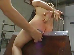 Japanin BDSM 20