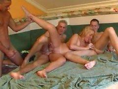 XXX embarazadas e Perverted