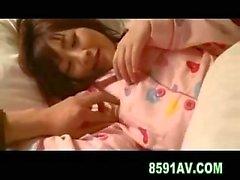 2010 Top 10 japanisch heiß AV Mädchen zweiten