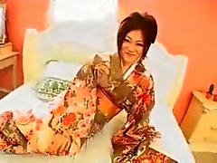 Iso kalu japanilaiset nasta