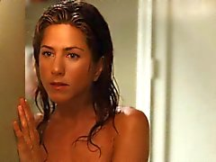 Diamondez Julkkikset - Jennifer Aniston Arse