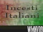 Italienische Famly Geschichte