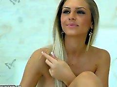 webcam nipple slip