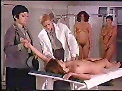 Kıllı Pussy Scene 3