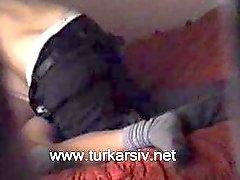 türk liseliler