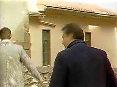 Lust Italian Style ( 1987 )