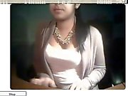 live webcam nice tits watch live@ ispythis