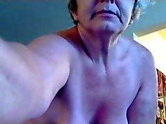 Granny cam