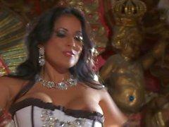 De Nina Mercedez - Sexy