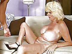 Mom and Boy, Stepmom Movies